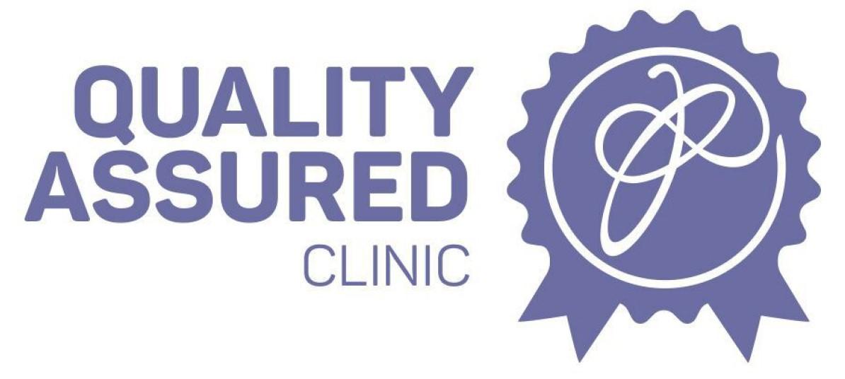 QAC-logo