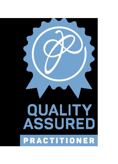QAP-logo