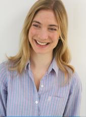 Gemma Barnes MSc(Hons) MCSP